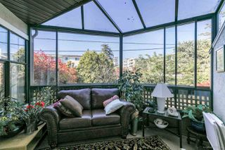 "Photo 12: 204 15080 PROSPECT Avenue: White Rock Condo for sale in ""The Tiffany"" (South Surrey White Rock)  : MLS®# R2283392"