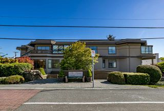 "Photo 13: 204 15080 PROSPECT Avenue: White Rock Condo for sale in ""The Tiffany"" (South Surrey White Rock)  : MLS®# R2283392"
