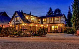 Main Photo: 17512 53 Avenue in Edmonton: Zone 20 House for sale : MLS®# E4118782