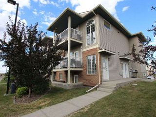Main Photo:  in Edmonton: Zone 30 Carriage for sale : MLS®# E4119508