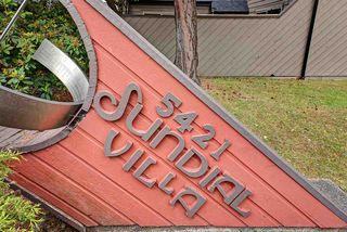"Photo 19: 105 5421 10 Avenue in Delta: Tsawwassen Central Townhouse for sale in ""SUNDIAL"" (Tsawwassen)  : MLS®# R2290061"
