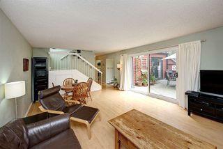 "Photo 6: 105 5421 10 Avenue in Delta: Tsawwassen Central Townhouse for sale in ""SUNDIAL"" (Tsawwassen)  : MLS®# R2290061"