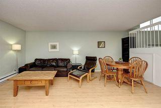 "Photo 5: 105 5421 10 Avenue in Delta: Tsawwassen Central Townhouse for sale in ""SUNDIAL"" (Tsawwassen)  : MLS®# R2290061"