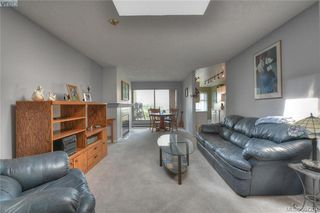 Photo 13: 406 535 Manchester Road in VICTORIA: Vi Burnside Condo Apartment for sale (Victoria)  : MLS®# 397204