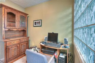 Photo 10: 406 535 Manchester Road in VICTORIA: Vi Burnside Condo Apartment for sale (Victoria)  : MLS®# 397204