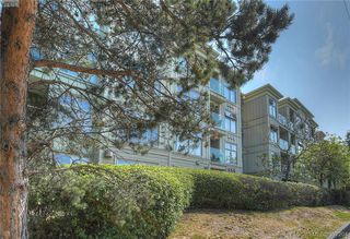 Photo 19: 406 535 Manchester Road in VICTORIA: Vi Burnside Condo Apartment for sale (Victoria)  : MLS®# 397204