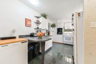 Photo 11: 8708 135 Avenue in Edmonton: Zone 02 House for sale : MLS®# E4125382