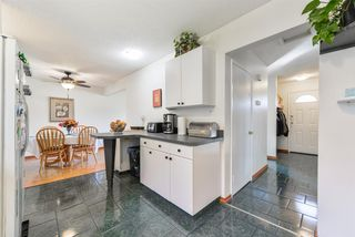 Photo 12: 8708 135 Avenue in Edmonton: Zone 02 House for sale : MLS®# E4125382