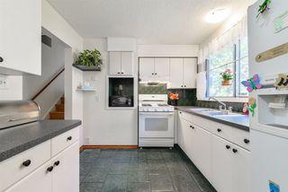 Photo 8: 8708 135 Avenue in Edmonton: Zone 02 House for sale : MLS®# E4125382
