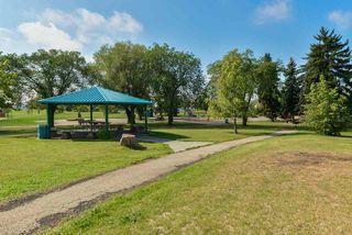 Photo 30: 8708 135 Avenue in Edmonton: Zone 02 House for sale : MLS®# E4125382