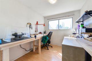Photo 26: 8708 135 Avenue in Edmonton: Zone 02 House for sale : MLS®# E4125382