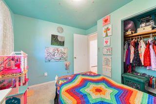 Photo 22: 8708 135 Avenue in Edmonton: Zone 02 House for sale : MLS®# E4125382