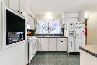Photo 9: 8708 135 Avenue in Edmonton: Zone 02 House for sale : MLS®# E4125382