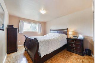 Photo 19: 8708 135 Avenue in Edmonton: Zone 02 House for sale : MLS®# E4125382