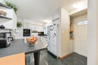 Photo 10: 8708 135 Avenue in Edmonton: Zone 02 House for sale : MLS®# E4125382