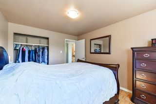 Photo 20: 8708 135 Avenue in Edmonton: Zone 02 House for sale : MLS®# E4125382