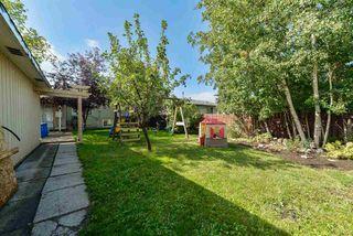 Photo 4: 8708 135 Avenue in Edmonton: Zone 02 House for sale : MLS®# E4125382