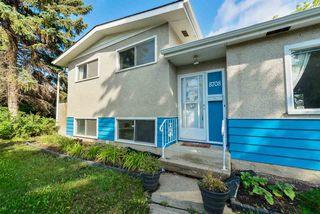 Photo 2: 8708 135 Avenue in Edmonton: Zone 02 House for sale : MLS®# E4125382