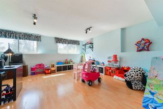Photo 15: 8708 135 Avenue in Edmonton: Zone 02 House for sale : MLS®# E4125382