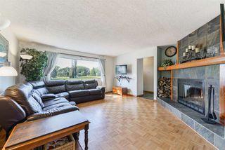 Photo 7: 8708 135 Avenue in Edmonton: Zone 02 House for sale : MLS®# E4125382