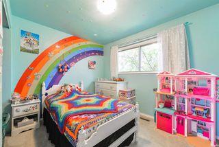 Photo 21: 8708 135 Avenue in Edmonton: Zone 02 House for sale : MLS®# E4125382