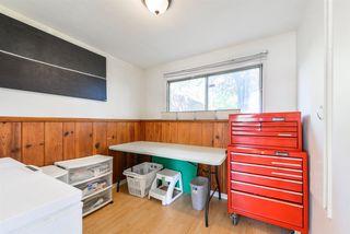 Photo 27: 8708 135 Avenue in Edmonton: Zone 02 House for sale : MLS®# E4125382