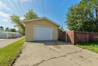 Photo 29: 8708 135 Avenue in Edmonton: Zone 02 House for sale : MLS®# E4125382
