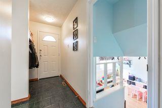 Photo 18: 8708 135 Avenue in Edmonton: Zone 02 House for sale : MLS®# E4125382