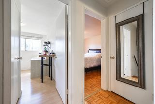 Photo 28: 8708 135 Avenue in Edmonton: Zone 02 House for sale : MLS®# E4125382