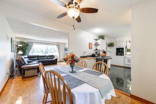 Photo 14: 8708 135 Avenue in Edmonton: Zone 02 House for sale : MLS®# E4125382