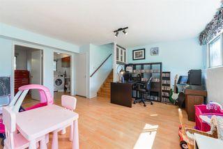 Photo 16: 8708 135 Avenue in Edmonton: Zone 02 House for sale : MLS®# E4125382