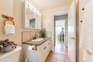 Photo 25: 8708 135 Avenue in Edmonton: Zone 02 House for sale : MLS®# E4125382