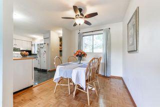 Photo 13: 8708 135 Avenue in Edmonton: Zone 02 House for sale : MLS®# E4125382