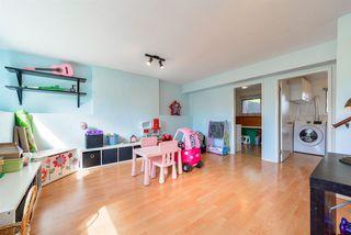 Photo 17: 8708 135 Avenue in Edmonton: Zone 02 House for sale : MLS®# E4125382