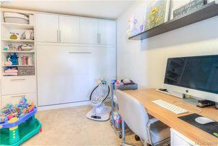 Photo 10: 413 1405 Esquimalt Road in VICTORIA: Es Saxe Point Condo Apartment for sale (Esquimalt)  : MLS®# 398070