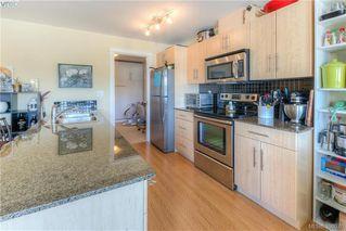 Photo 7: 413 1405 Esquimalt Road in VICTORIA: Es Saxe Point Condo Apartment for sale (Esquimalt)  : MLS®# 398070
