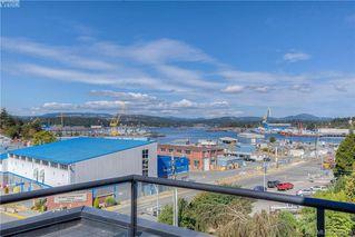 Photo 23: 413 1405 Esquimalt Rd in VICTORIA: Es Saxe Point Condo for sale (Esquimalt)  : MLS®# 796392