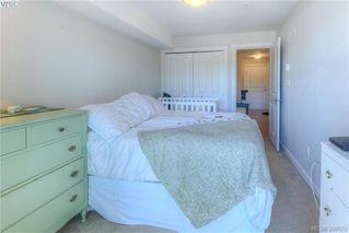 Photo 14: 413 1405 Esquimalt Road in VICTORIA: Es Saxe Point Condo Apartment for sale (Esquimalt)  : MLS®# 398070