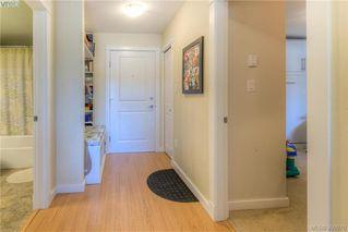 Photo 17: 413 1405 Esquimalt Road in VICTORIA: Es Saxe Point Condo Apartment for sale (Esquimalt)  : MLS®# 398070
