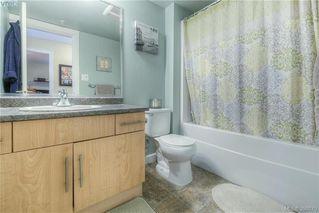 Photo 15: 413 1405 Esquimalt Road in VICTORIA: Es Saxe Point Condo Apartment for sale (Esquimalt)  : MLS®# 398070