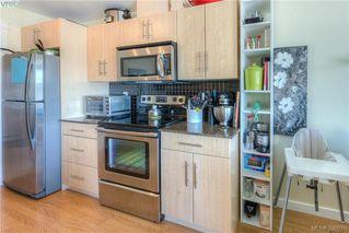 Photo 8: 413 1405 Esquimalt Road in VICTORIA: Es Saxe Point Condo Apartment for sale (Esquimalt)  : MLS®# 398070
