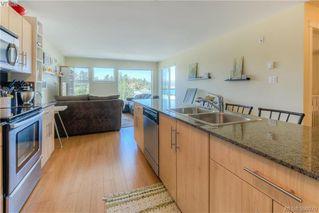 Photo 6: 413 1405 Esquimalt Road in VICTORIA: Es Saxe Point Condo Apartment for sale (Esquimalt)  : MLS®# 398070