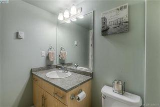 Photo 16: 413 1405 Esquimalt Road in VICTORIA: Es Saxe Point Condo Apartment for sale (Esquimalt)  : MLS®# 398070