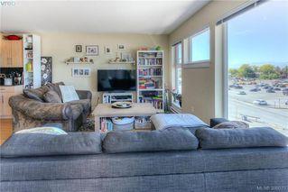 Photo 12: 413 1405 Esquimalt Road in VICTORIA: Es Saxe Point Condo Apartment for sale (Esquimalt)  : MLS®# 398070