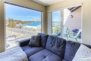 Photo 11: 413 1405 Esquimalt Road in VICTORIA: Es Saxe Point Condo Apartment for sale (Esquimalt)  : MLS®# 398070