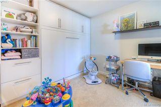 Photo 9: 413 1405 Esquimalt Road in VICTORIA: Es Saxe Point Condo Apartment for sale (Esquimalt)  : MLS®# 398070