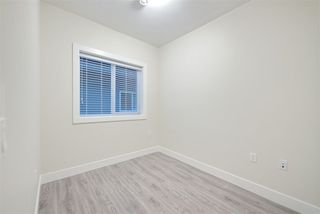 Photo 10: 2158 MANNERING Avenue in Vancouver: Collingwood VE House 1/2 Duplex for sale (Vancouver East)  : MLS®# R2309901