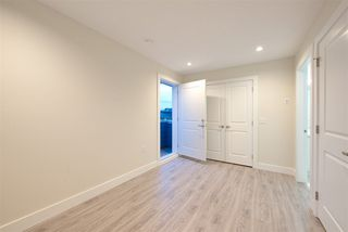 Photo 15: 2158 MANNERING Avenue in Vancouver: Collingwood VE House 1/2 Duplex for sale (Vancouver East)  : MLS®# R2309901