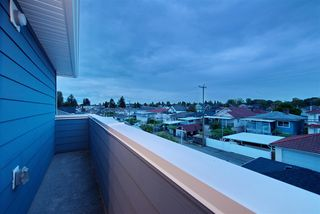 Photo 17: 2158 MANNERING Avenue in Vancouver: Collingwood VE House 1/2 Duplex for sale (Vancouver East)  : MLS®# R2309901