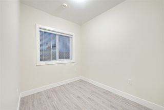Photo 6: 2158 MANNERING Avenue in Vancouver: Collingwood VE House 1/2 Duplex for sale (Vancouver East)  : MLS®# R2309901